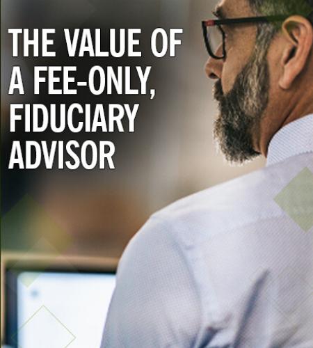 Value of a Fiduciary