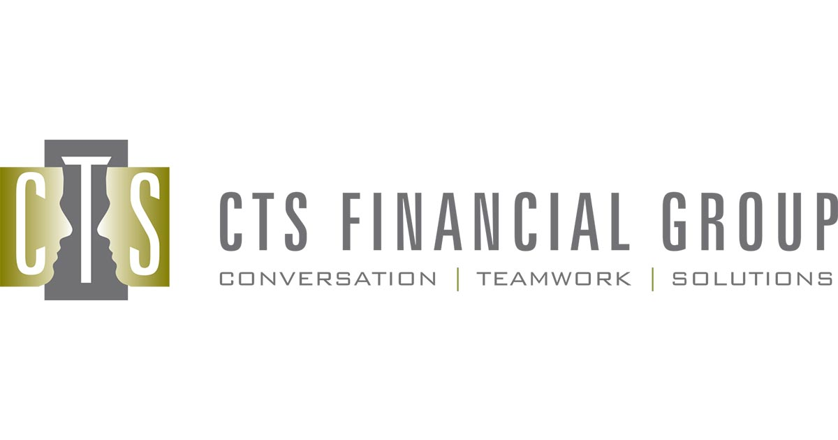 CTS Financial Blog | CTS Financial Group - Chicago, IL